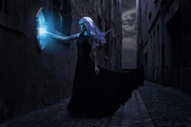 paranormal-phenomena-56984cbd3df78cafda8fdeae